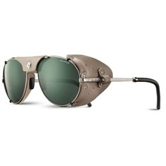 Cham Polarized