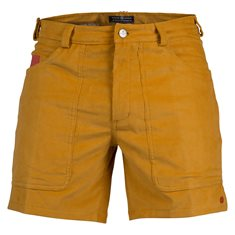 M´S 7incher Concord Shorts