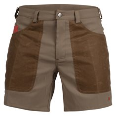 M´S 7incher Field Shorts