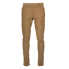 M's Atlas Hemp Pants