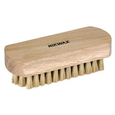 Nikwax Shoe Brush For Leather