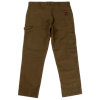 M's Washed Duck Pant
