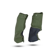 Amundsen Peak Slim Gaiters
