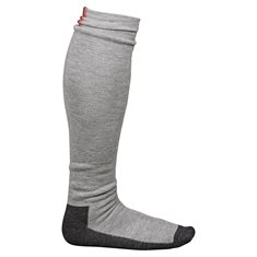 PERFORMANCE SOCK UNISEX
