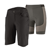 W's Dirt Craft Bike Shorts