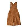 W's Stand Up Overalls