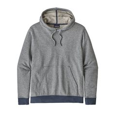 M's Trail Harbor Hoody