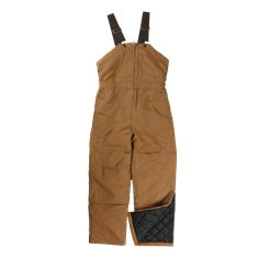 W´s Insulated Duck overall