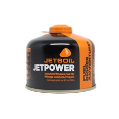 JETBOIL GAS FUEL - 230GM