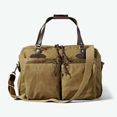 48h Duffel Bag