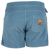 M's 5incher Concord Shorts Garment dyed