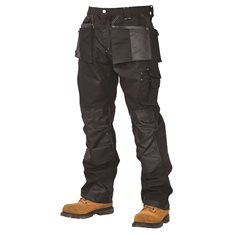 CONTRACTOR PANT