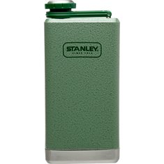 Adventure SS Flask 8 oz