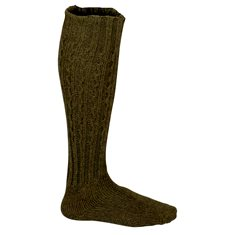 Traditional Socks Unisex