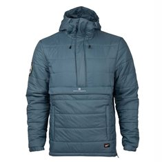 M's Two Hummock anorak